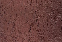 Wall surfaces from ASI - as seen in...  / ASI Wood Panels, ASI Decorative Surfaces and ASI Specialty Products highlighted in trade publications / by Architectural Systems Inc