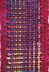 Tapestry and Weaving / Pins of tapestry and weaving to inspire. / by Stephanie Eborall