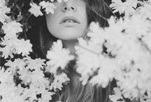 BW / by Julieta DX