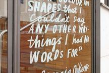 Quotes / by Nandita Singh