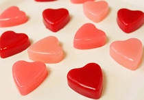 Valentine's Day Treats / Valentine's Day treats, including Valentine's Day candies, Valentine's Day desserts, Valentine's Day crafts, and more! I hope you're ready for heart-shaped everything! / by Elizabeth LaBau @ SugarHero.com