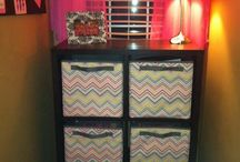 Thirty One Ideas / by Brittany Pennick