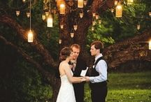 Weddings / by Cornel Kennett