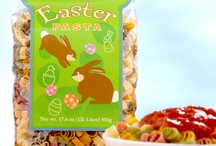 World Market - Be a Better Bunny Pin It Contest / Easter Entertaining  / by Debbie Foster