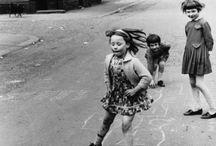 Photography - Kids / by CD Davis