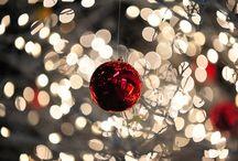 Christmas / by RichmondMom