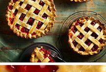 National Pie Day / by Apartments.com