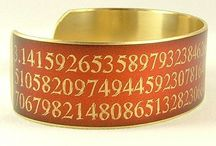 Pi Day! / 3.14.... / by Maryland Science Center