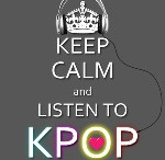 Once you K-Pop... / Wherein I collect those things related to K-pop (except for groups/artists with their own boards) / by OnceYouKpop