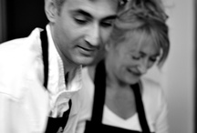 great british chefs / great british chefs we have worked with http://www.alexandrapatrickblog.co.uk/gallery/chefs-restaurants/ / by alexandrapatrick