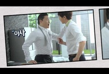 PSY / All about PSY / by KPOP STYLES