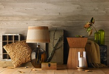 Fall Home Decor / by Target