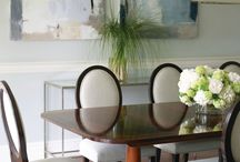 Home Staging Ideas / by Barbara Heathcote