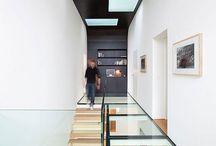 Interior design  / by Theresa Sherkat