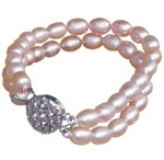 Doggy bling / by Mimo Sweet