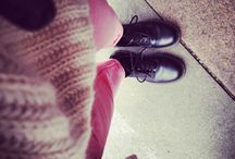 OUTFITS / My clothes / by HerBerryness