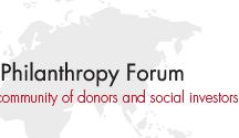 Philanthropy Events / by International Fundraising Intelligence