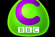 cbbc / by ben newton (2)