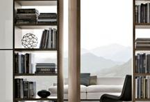 Shelves / by Danielle Medina