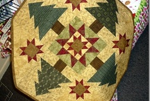 Quilts That I LOVE! / by Paulette Doyle