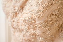 Clothing / by Stephanie Visconti