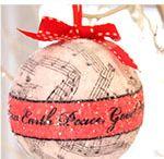 Christmas ideas / by Ivona Sugarsticks Parties