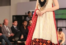 Bakistan clothes / by fadwa ayoub