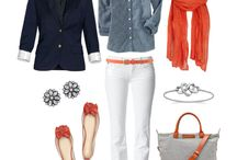 Style I love / by Holly Newcomb
