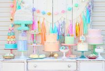 { Family Fest 2014 Inspiration } / by Club MomMe