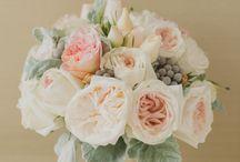 Val / by Dandie Andie Floral Designs