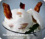 Natural News / by Elaine Kennedy