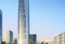 Architecture 3D / by Robert Izeti