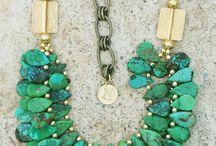 Beads - Briolette / by Lynn Epton-Siler