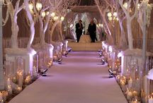 Wedding Ideas / by Simone Adams Mathis