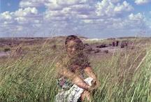 Wanderlust / Places that look like I'd like to go!!! :-) / by Kara Hunnicutt