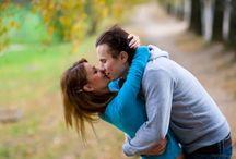 Relationships / by Kimberly Jones