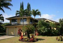 Kauai Getaway / by Christy McAnally