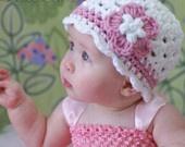 Crochet baby  / by Kathy Farley