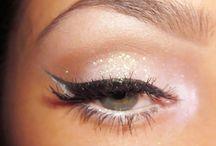 Makeup / by Ashley Renee Muller