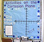 Classroom Ideas / by Bethany Muncy
