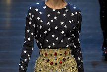 Moda/Fashion My style  / by erendiritass