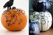 halloween / by Terry Saverino