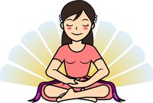 Meditation / by Patti Hunter Autullo