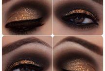 Beautification / by Kerrah Townsend