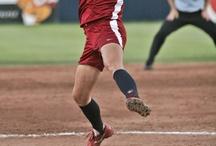 Softball / by Julia Vogel