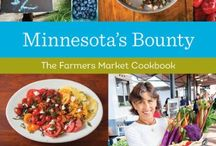 Books / by Lakewinds Food Co-op