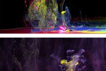 Art and that / by Martin Wezowski