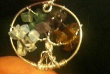 My Crafts and Creations, Gotta Love Pinterest :)  / by Kathy Kate Rager Thornton