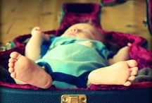 For my Baby Boy / by Dani Stobbs-Gallipeau