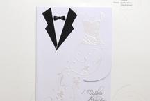 Wedding / by Patti Price-Meier
